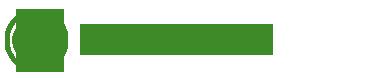 東莞市真人網站登入金屬材料有限公司