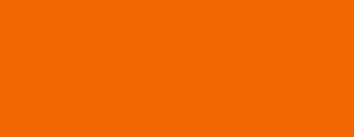 浙江南北星工貿有限公司