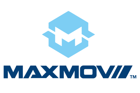 MAXMOV LIMITED