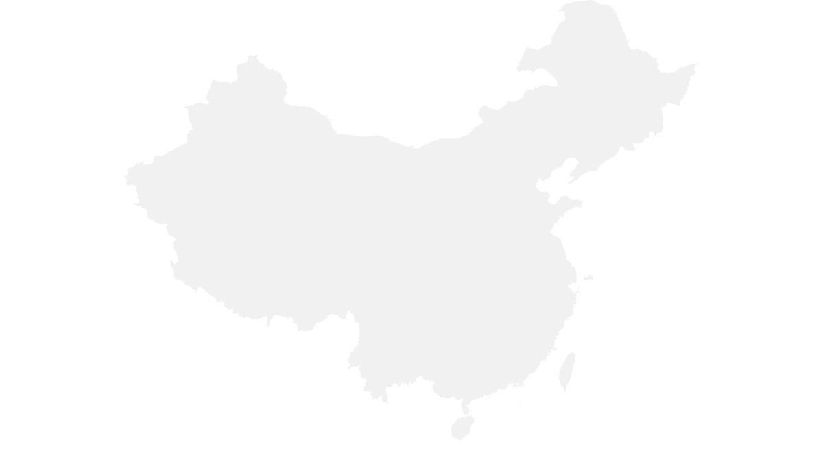 浙江王力門業有限公司