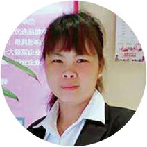 湖南雷锋镇-叶灵芝