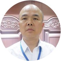 湖南南县-淳浩