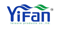 Yongkang Yifan Leisure Products Co.,Ltd.