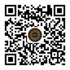 浙江格洛里门业有限公司