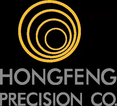Zhejiang Hongfeng Precision Co., Ltd.