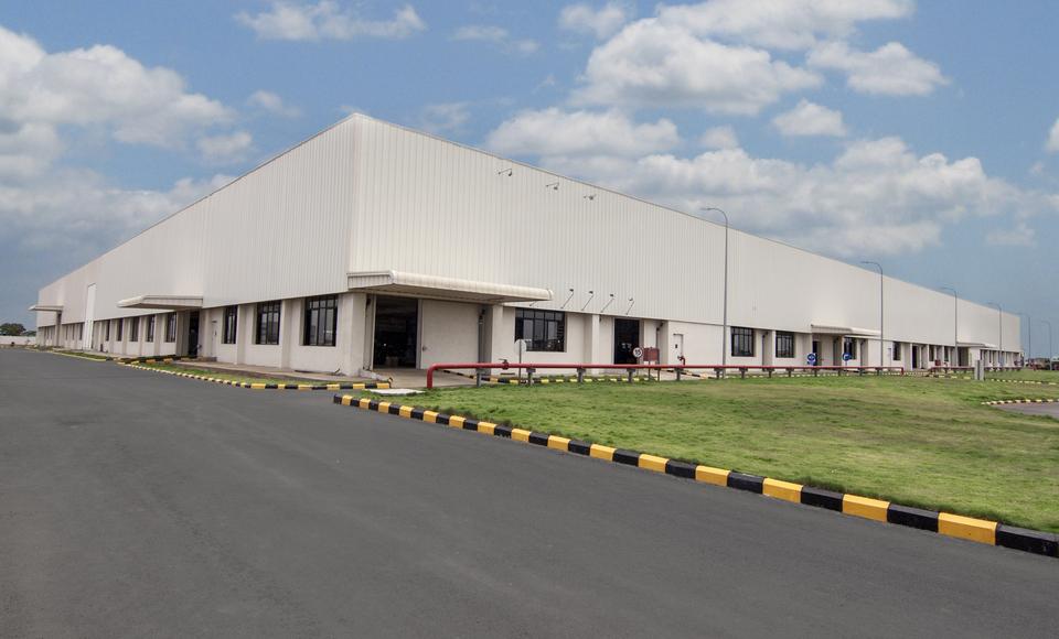 Yongkang Jiakang Industry and Trade Co., Ltd.