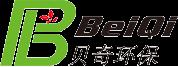 浙江省永康市贝奇工贸有限公司