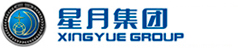 Xingyue Group Co., Ltd.
