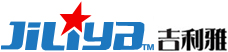 YongKang JinYe Lock Industrial & Trade Co.,Ltd