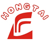 Yongkang hongtai hardware & machine factory