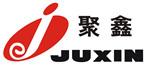 义乌市聚鑫机电设备有限公司