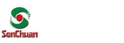永康市森川电动机械有限公司