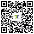 Shanghai Zhitang Industrial Development Co., Ltd.
