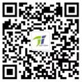 上海致唐实业发展有限公司