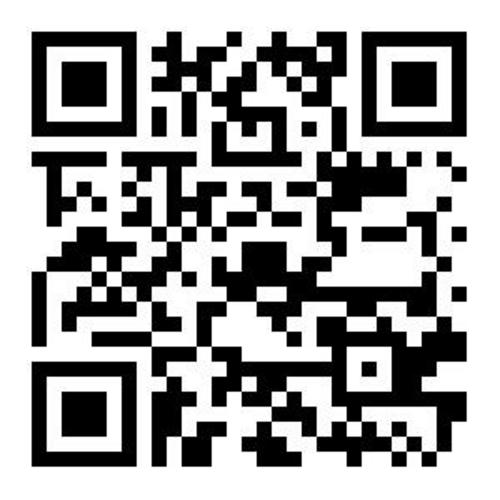 查看我们官方网站