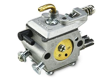 精工铜芯化油器