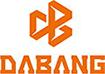 Yongkang Dabang Sports Equipment Co., Ltd.
