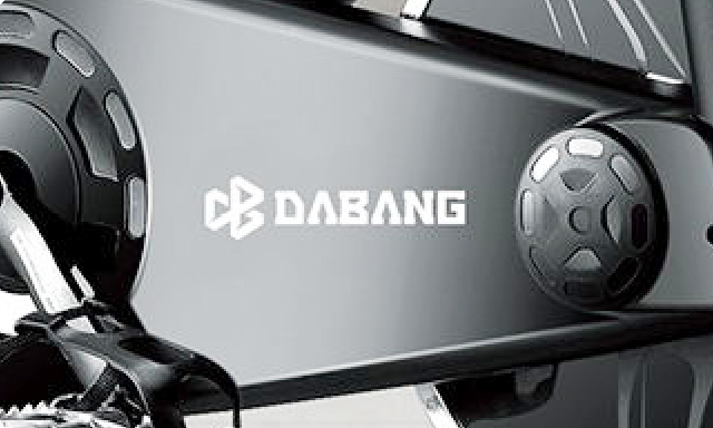 Yongkang Dabang Sports Equipment Co., Ltd