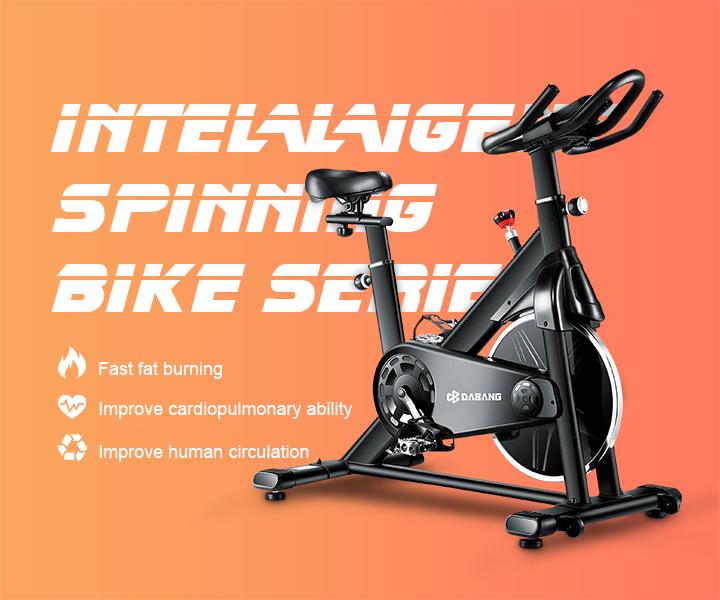 Improve human circulation