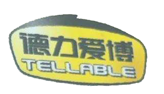 Zhejiang Aibo Composite Material Co., Ltd.