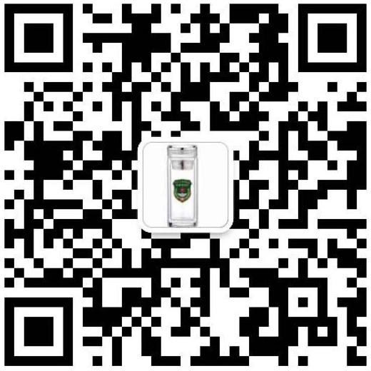 永康市创鑫工贸有限公司