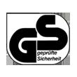 GS国际认证