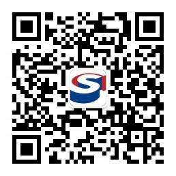 杭州三才工程管理咨询有限公司