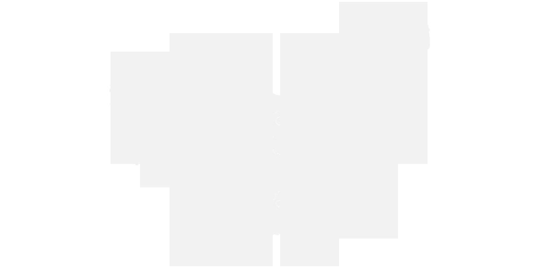 世林的销售网络已遍布全国各地,并畅销欧洲、大洋洲、亚洲、拉丁美洲等地40多个国家和地区。