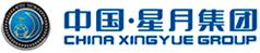 中国星月集团有限公司