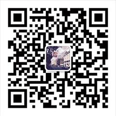 pc官方网站