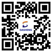 Wuyi Dasheng Industry & Trade Co.,Ltd.