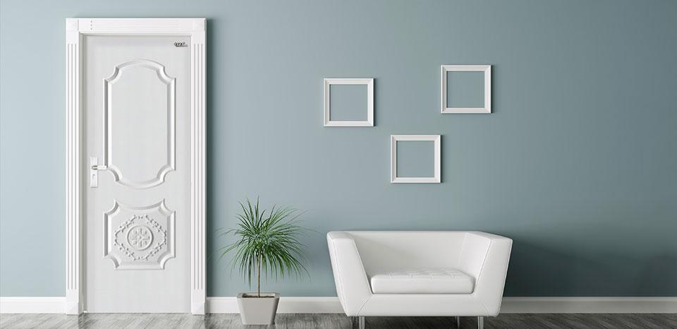 室内木门系列集美观、细节、材质,为一体的高贵木门,环保是我们的木门第一考虑的要素!