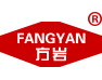 FANGYAN ELECTRIC CO. LTD