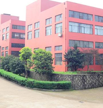 Zhejiang Hengfeng Electric Group Co., Ltd.