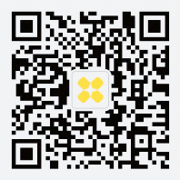 浙江省永康市加效焊接自动化设备有限公司