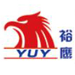 Zhejiang Yuying Tools Co.,Ltd