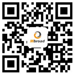 Zhejiang Maibo Appliance Co.,Ltd