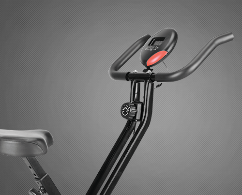 X-Bike(Magnetic/Belt) CJ-1305