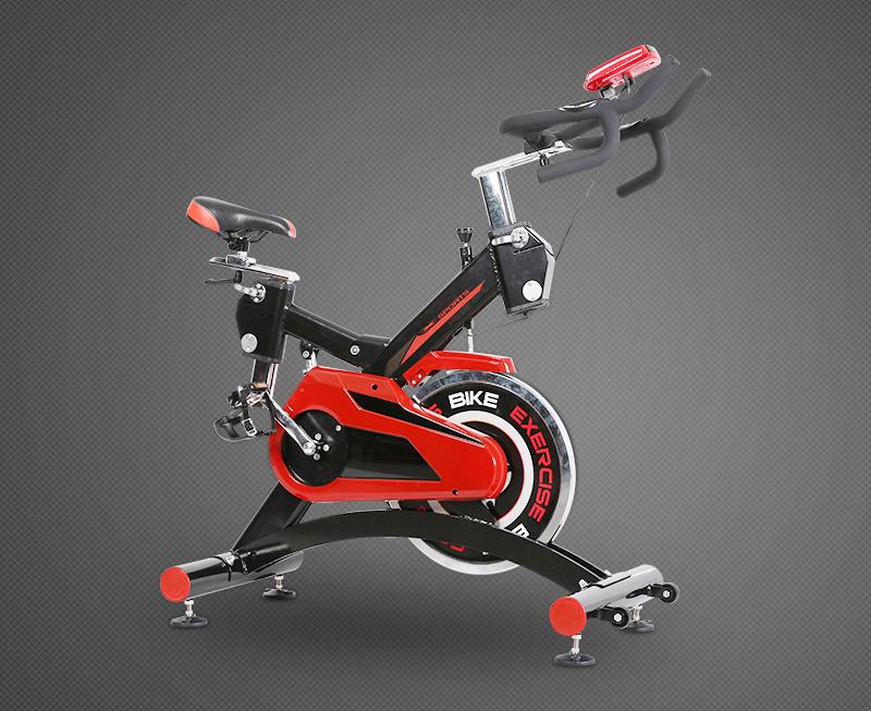 Spin Bike  CJ-1905