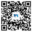 永康市攀宇工贸有限公司官方网站