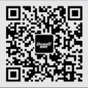 德奥西(深圳)科技有限公司