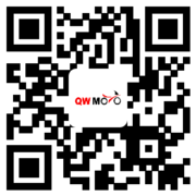 Wuyi Qiaowei Electrical Vehicle Co., Ltd