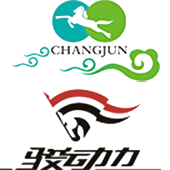 Zhejiang Changjun Industry and Trade Co., Ltd.