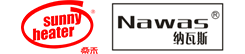 Zhejiang Navas Industry and Trade Co., Ltd.