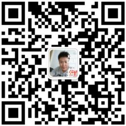 必赢棋牌ios_bwin国际官方网站_bwin娱乐平台登录