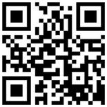 安徽亚虎app官方下载_亚虎电子游戏官网平台_亚虎手机app下载有限公司