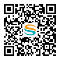 Wuyi sisheng industry Co., Ltd