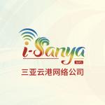 三亚市信息化基础设施投资建设发展有限公司
