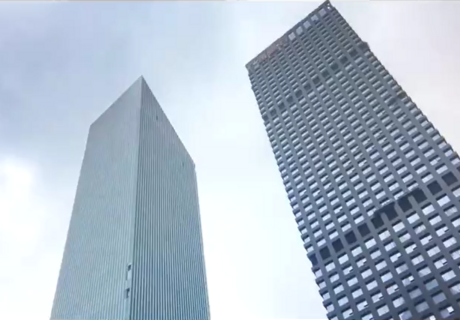 视频名称七