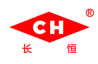 Zhejiang Changheng Tools Co.,Ltd.